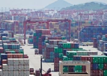 Открывается новый сухопутный маршрут из Японии в ЕС
