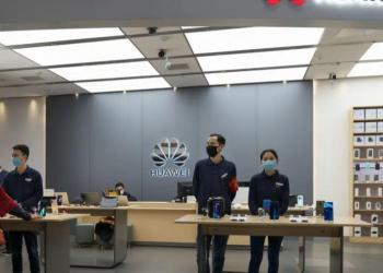 Як китайські компанії боролися з коронавірусом