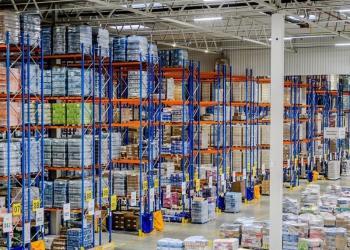 Компанія ID Logistics оновлює внутрішні стандарти якості