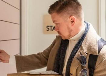 Фінська пошта забезпечить отримувачів особистими шафками для посилок