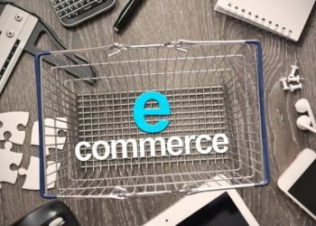 Польща та Велика Британія лідирують у розвитку електронної комерції