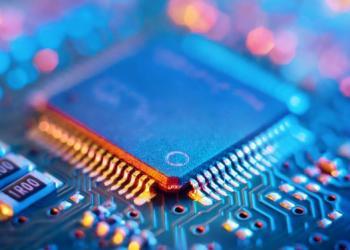 У Європейському союзи створюють два нових високотехнологічних альянси