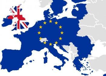 Європейські ринки закупівель почали відновлюватися