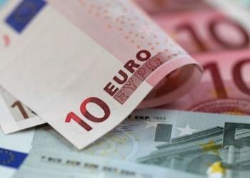 На європейському ринку праці очікують радикальних змін