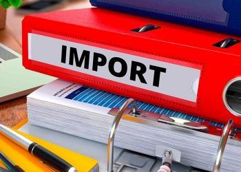 Переваги імпортних поставок по системі «Комісіонер»