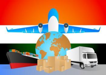 Індія поволі повертається на глобальний ринок