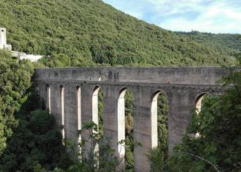 Італія відчиняє кордон. Можна приїхати без карантину