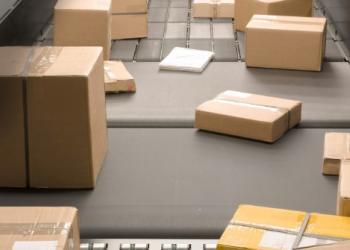 Опубліковано звіт про глобальну поштову індустрію 2020 року