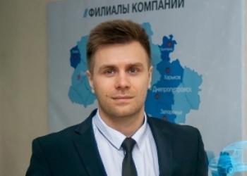 Павел Ивлев: Надежные ж/д перевозки с ГК «Неолит»