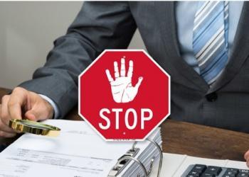 Нова пошта ініціює зміни до законодавства для захисту підприємців та закликає підписати петицію