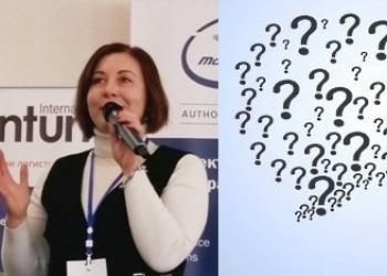 Екатерина Малышева: Особенности рынка автоматизации в Украине. Как не ошибиться с выбором