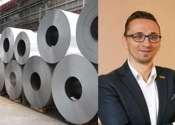 В GEFCO обратилась компания, занимавшаяся перевозками металлопродукции из Турции в ЕС. Клиент искал возможность оптимизировать логистическую цепочку, так как общие транспортные затраты оказались для него слишком большими.