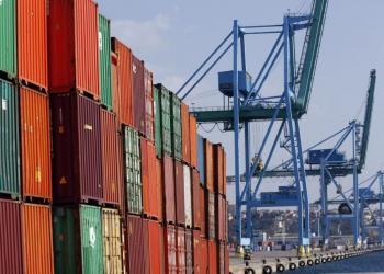 Китайський експорт: катастрофічні прогнози не справдилися