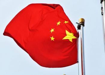 Експортерів продовольства до Китаю змушують складати нову декларацію