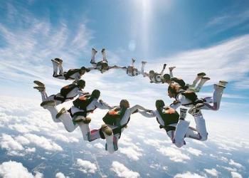Ключевые показатели эффективности и мотивация персонала в компании