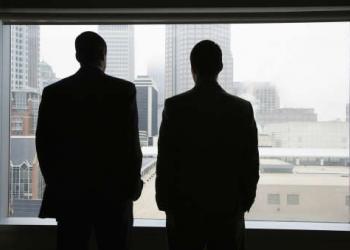 Внутренние противоречия и конфликты между собственниками уничтожают бизнес в прямом смысле. Но этого можно избежать.