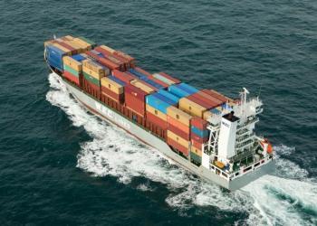Компанія WEC Lines відкриває нові морські контейнерні лінії до Великої Британії