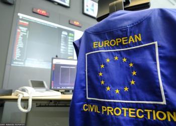Франція пропонує створити фонд порятунку від коронаблокади