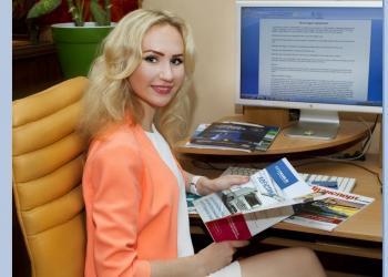 Про результати впроваження системи управління транспортом ANT-Logistics (Мурашина логістика) розказує Ірина КРАВЧЕНКО, Керівник відділу транспортної логістики КРОН.