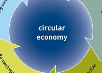 51% учасників ланцюгів постачання очікують збільшення уваги до «кругової економіки»