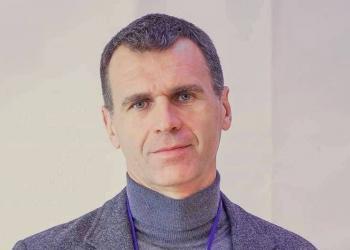 Владислав Кураев: Система сбалансированных показателей в логистике