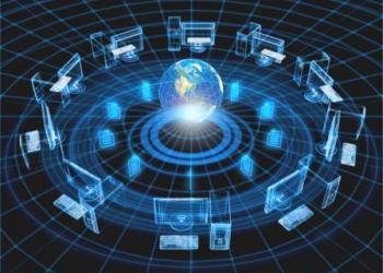 Новые логистические технологии