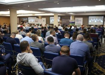 Підсумки Logistics Innovation Forum 2021