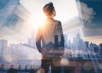 Як зміниться управління ланцюгами постачання до 2040 року?