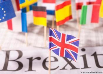 Європейські транспортні асоціації виступили з новим відкритим листом стосовно Brexit