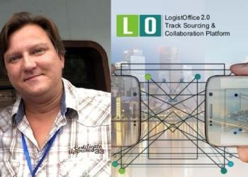 Logist Office 2.0 – нова версія тендерної площадки для організації вантажоперевезень