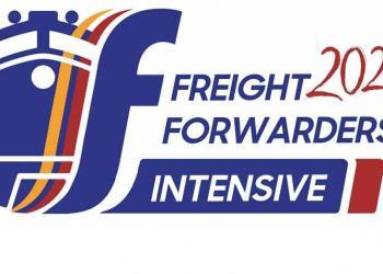 Про теперішнє і майбутнє залізничних вантажоперевезень говоритимуть на інтенсиві «Залізниця 2020-2021: підсумки та прогнози»