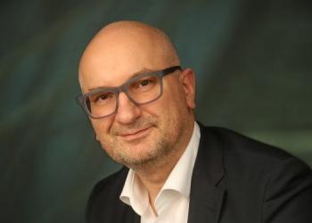 Роберт Любанди: Автоматизация логистических процессов