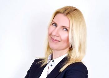5 ключей к развитию высокоэффективных менеджеров по продажам 3PL-услуг