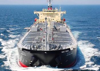 Створено єдину операційну систему для судноплавства Marindows