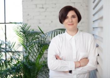 Вита Мирошниченко: О системе оптимизации процессов таможенного оформления