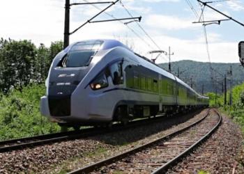 Між Україною та Польщею відновлюють повноцінне залізничне сполучення