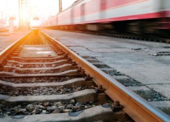 Молдова отримає новий кредит на оновлення залізничної інфраструктури