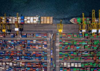 Європейські вантажовідправники та експедитори скаржаться на монополізацію ринку контейнерних перевезень