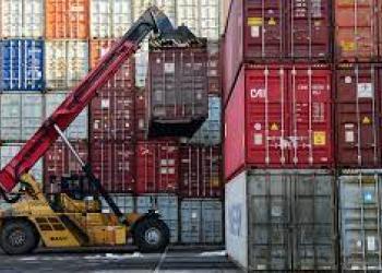 На червень прогнозують нову хвилю збільшення тарифів на контейнерні перевезення з Азії