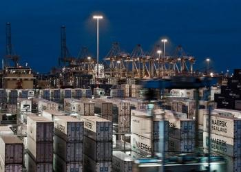 Прогноз: ринок рефрижераторних перевезень буде рости на майже 4% щороку
