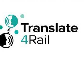 На європейських залізницях запроваджують мовний перекладач