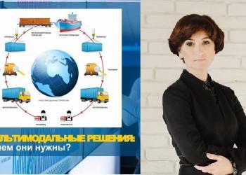 В условиях кризиса морских контейнерных перевозок компанияGEFCO предлагает ряд альтернативных решений