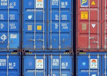 СОТ порівнює нинішнє падіння глобальної торгівлі з Великою депресією