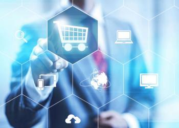 Визначені кращі додатки для онлайн-покупок