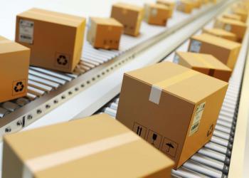 У Німеччині змінили закон про упаковку