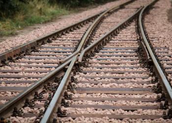 Німецький Deutsche Bahn та ще дві залізничні компанії оштрафовані за антимонопольну змову