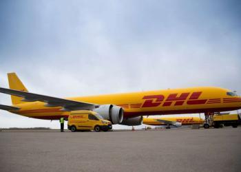 DHL Express створює нову авіакомпанію для вантажних перевезень у Європі