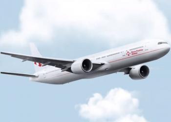 «Нова пошта» створює власну авіакомпанію