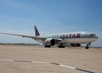 Qatar Airways Cargo додає п'ять нових рейсів до Скандинавії