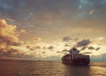 Запровадження екологічних обмежень ЄС у судноплавстві викликало неоднозначну реакцію